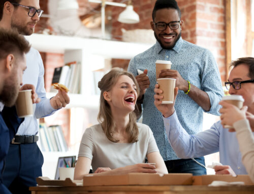 Retaining Your Best Employees May Be Easier Than You Think